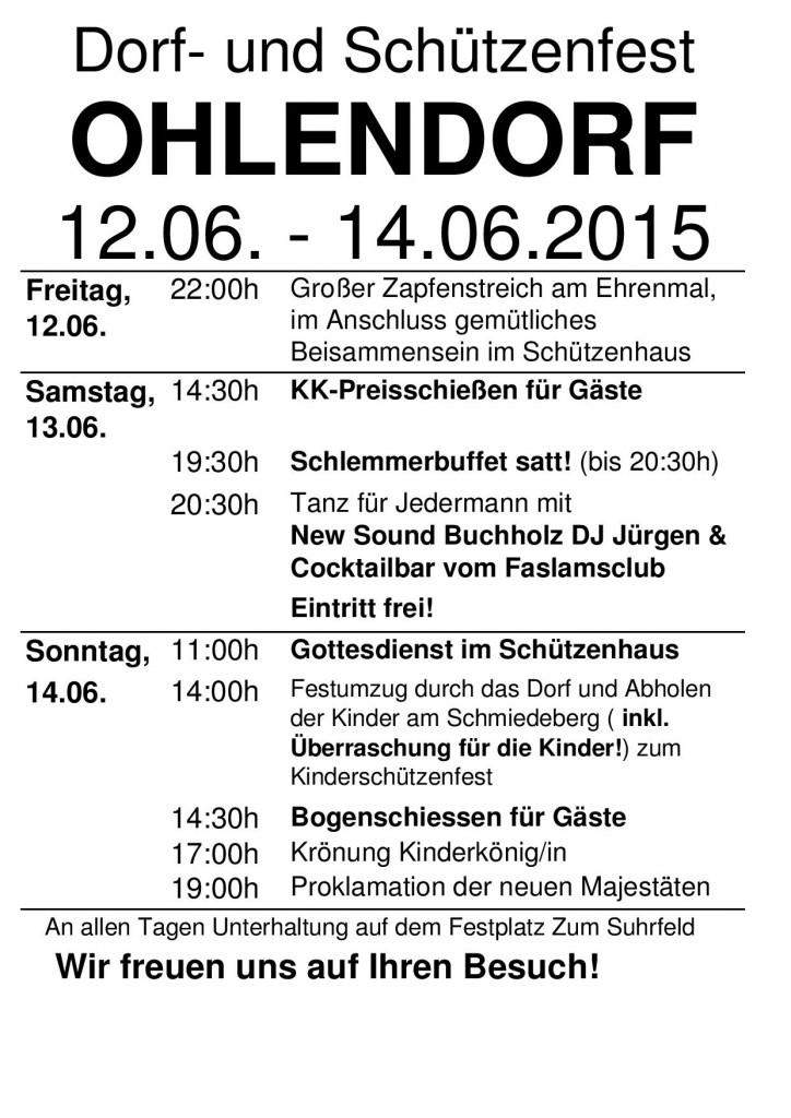 Plakat Schützenfest 2015-page-001