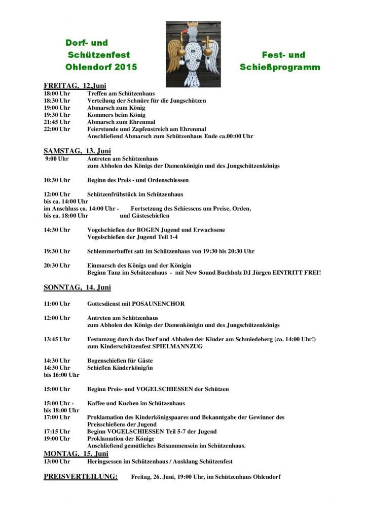 Programmm__2015_Schützenfest-page-001