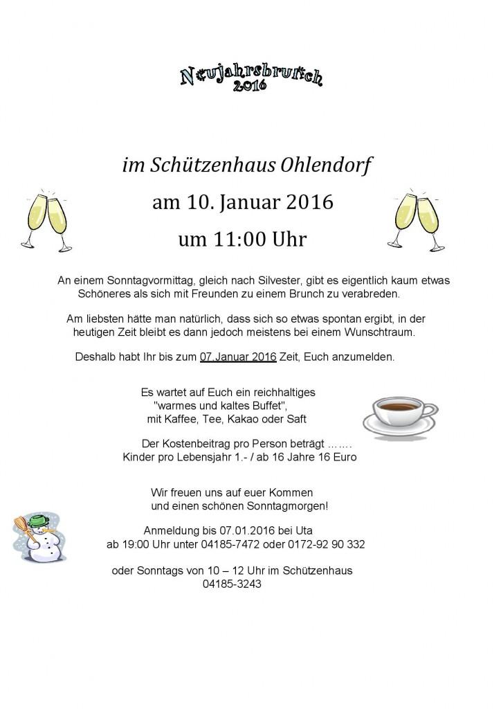 2015 - Brunch Einladung-page-001