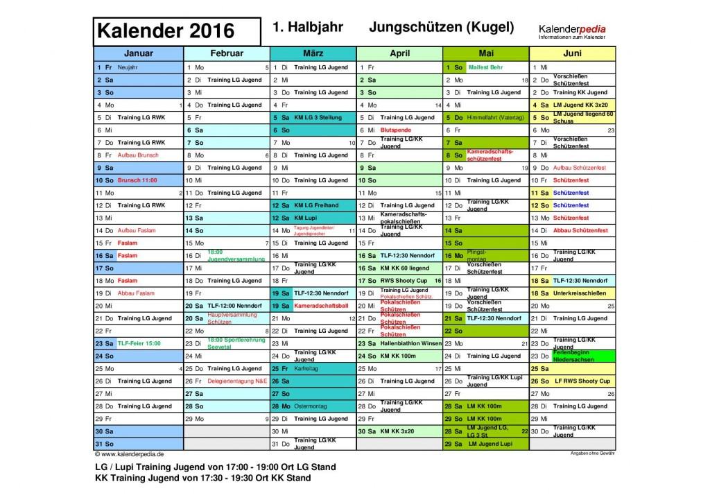 Termine Jungschützen Internet 2016-page-001