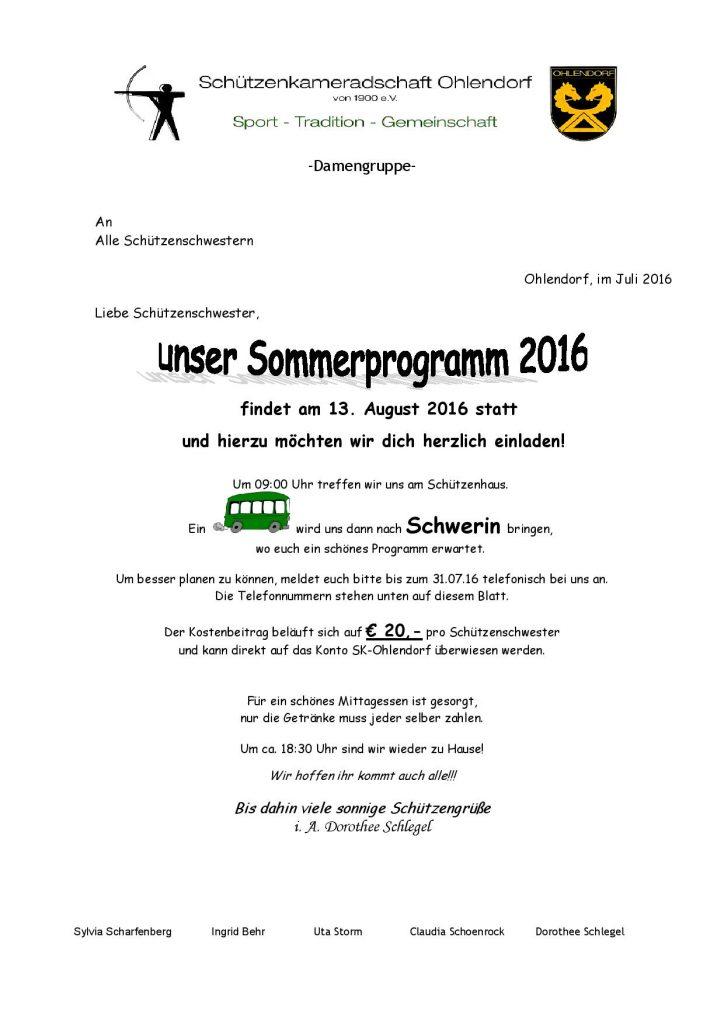 Einl. Sommerprogramm 13.08.16-1_ vereinfacht-page-001